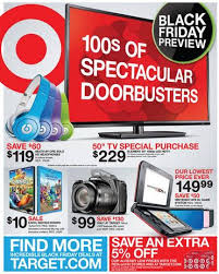 target black friday offer black friday u2013 page 17 u2013 utah sweet savings