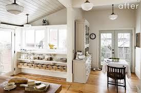 portland home interiors portland home with a bright new décor