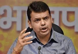 Maharashtra Cabinet Ministers Maharashtra Cabinet Rejig 11 Ministers Sworn In Business Line