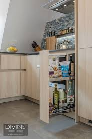 Designing Kitchens In Small Spaces Small Kitchen Storage Ideas