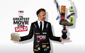 12 must watch movies about marketing and advertising mavitech