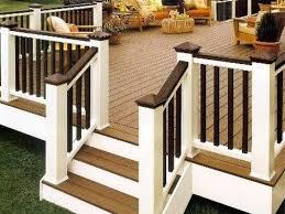 Deck Ideas by Patio 61 Patio Deck Ideas Outdoor Deck Ideas Patio Deck