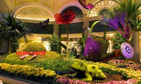 venue arts hotel spotlight bellagio resort u0026 casino las vegas