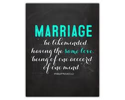 wedding quotes on bible bible quotes on marriage entrancing best 25 marriage bible quotes
