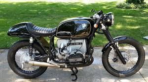 bmw mototcycle bmw motorcycle