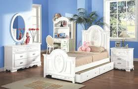 Boy Bedroom Furniture Set Sunny Kids Bedroom Furniture Sets