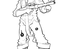 anakin skywalker coloring pages lego star wars young anakin
