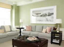livingroom walls 30 green and grey living room d礬cor ideas digsdigs