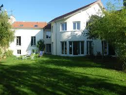 chambre d hote versailles chambre d hôtes villa du hameau de la reine chambre d hôtes le chesnay