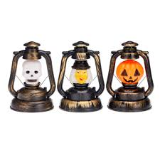 halloween lantern lights compare prices on ghost lamp online shopping buy low price ghost