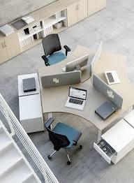 bureau d ontable 40 best bureau bench pour call center images on