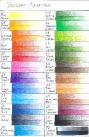 prismacolor watercolor pencils watercolor pencils picmia