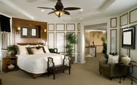 colonial style decorate bedroom with colonial style architecture