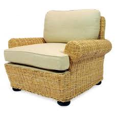 wicker chairs u0026 ottomans