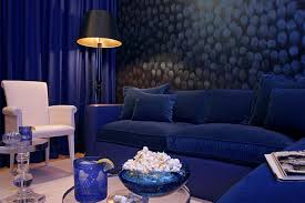 Royal Blue Bedroom Ideas by Decorating Ideas For Rooms With The Blues Hgtv