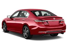 cars honda accord honda accord 2018 2 4l ex in uae new car prices specs reviews