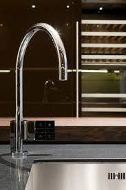 5 bespoke luxury and individual kitchens for grosvenor estates