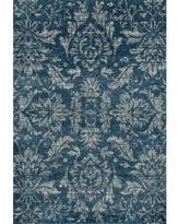 2 X 7 Runner Rug Amazing Holiday Shopping Savings On Art Carpet Kensington Ar 00