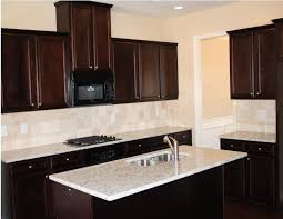 Black Lacquer Kitchen Cabinets Kitchen Decorating Black Lacquer Kitchen Cabinets Flat Black