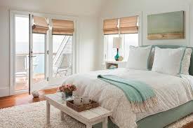 Beige Upholstered Bed Light Beige Upholstered Bed Design Ideas