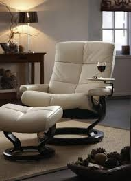 Stressless Chair Prices 67 Best Stressless Recliners Images On Pinterest Recliners