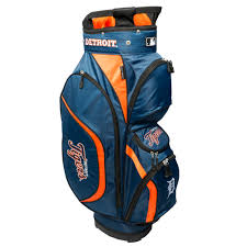 Kansas Travel Golf Bags images Kansas city royals logo golf gifts and accessories jpg