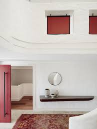 inside out house amber road interior archive sydney nsw
