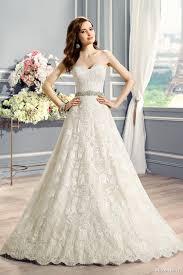 moonlight couture fall 2015 wedding dresses moonlight 2015