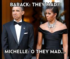 Obama You Mad Meme - celebrity memes the funniest and most viral internet phenoms of