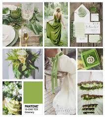 pantone color of the year 2017 shade greenery 15 0343