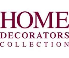 Home Decorators Coupons Save  w March 2018 Promo Codes
