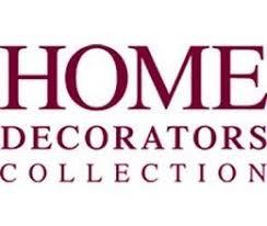 home decorators coupon code home decorators coupons save 30 w dec 2017 promo codes
