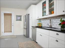 White And Gray Kitchen Cabinets by Kitchen Grey White Kitchen Grey And White Kitchen Designs White