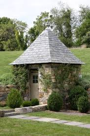 Patio Grow House Vine Grow Shed Patio Contemporary With Ipe