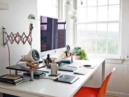 small office space home office plans and designs beautiful home