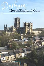 Durham England Map by 147 Best North East Books To Read Images On Pinterest Durham