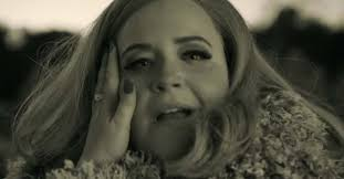 Thanksgiving Snl Skit How U0027snl U0027 Threw An Adele Powered Thanksgiving Dinner To Remember