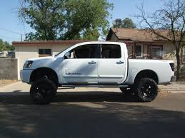 jeep lifted 6 inches 3 inch body lift info page 2 nissan titan forum