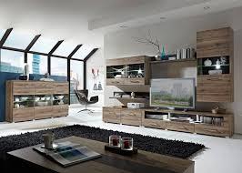 Teppich Boden Schlafzimmer Funvit Com Farbgestaltung Schlafzimmer Grau