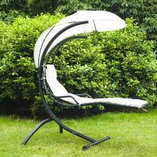 single seat swing single seat swing suppliers and manufacturers