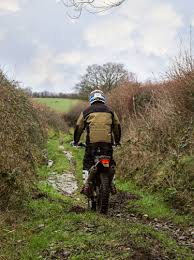 swm rs300r a high quality affordable trail bike ride expeditions