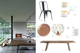 the home decor companies wholesale home decor china ation ating wholesale home decor