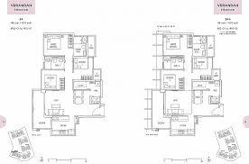parc soleil orlando floor plans parc soleil floor plans beautiful lyell mcewin hospital floor plan