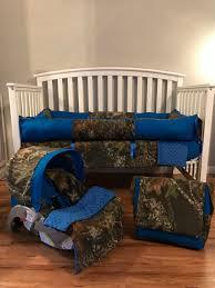 Camo Crib Sets 28 Mossy Oak Camo Crib Bedding Sets Mossy Oak Camo And Blue
