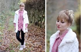 tk maxx womens ugg boots f vintage shirt tk maxx fur coat stefanel