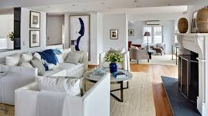 Home Design Zillow by Zillow Apartments Nyc Home Decor Interior Exterior Beautiful To