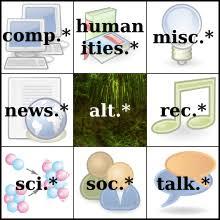 Sex Stories Asst - usenet wikipedia