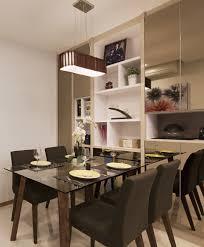 de style interior 4 room hdb at 32 segar road singapore home