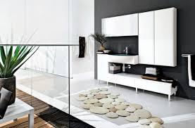 Stylish Bathroom Design Ideas  New Trends For  Interior - Stylish bathroom designs ideas