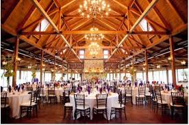 wedding venues illinois barn wedding venues illinois 12857